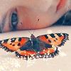 jasmine_you_21 userpic