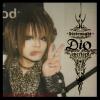 kibachan153: Dio-Denka-EuTour09Berlin