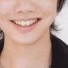 kyaaa_chan