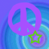 peacestarrunner
