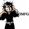 Rukia - OMFG