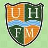 uhfm userpic