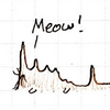 fourier cat from xkcd