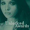 The Unlocked Awards