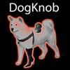 dogknob userpic