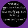 PPC quote