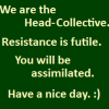 Head-Collective
