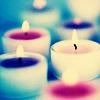 Default-candles