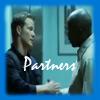 cardiac_logic: Partners