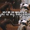 Kit: Fanboys Help Me Zoe