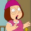 Meg :o