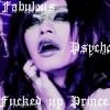 FabulousPsycho [Lechery&Lipgloss] [userpic]