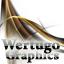 wertugo userpic