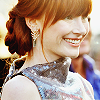 bryce dallas howard daily