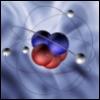 atomset userpic