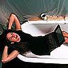 Jen the Fangirl: bathtub confessional