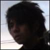 boringnevin userpic