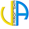 exploreua userpic