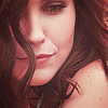 a Sophia Bush icons (and graphics) community