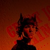 SPN - Devil Sammy