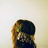 --->> sugarplum baby: [fashion] crown of jewelry
