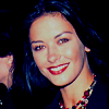 Catherine Zeta-Jones ICONS