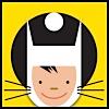 dreamingreader userpic