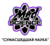 science_russia userpic