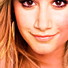 daily pic spams of miss ashley michelle tisdale ~