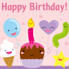 Schnute23: CuteIcons-Happy Birthday