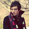 Ed Westwick is so sexxxy
