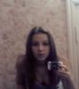 onika_v userpic