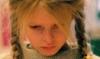 anka_lisena userpic