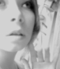 miss_afonya userpic