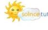 solncetut, отдых, путешествия, туризм, solnce