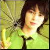 clovert [userpic]