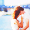 We are Sky