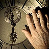 time4oblivion userpic
