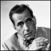 чол - Хамфрі Богарт фас цигарка 1