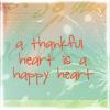 Kelikala: happy heart