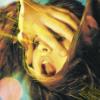 raving_sealion userpic