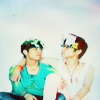 Jongkey - just you and me