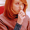 Glee (Emma)