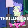 ++   Sparkle Of Life   ++: simpsons