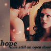 ladykate63: hope open door
