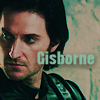 ladykate63: Gisborne cila81