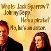 tuesday_suit: Captain Jack