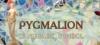 pygmalion_ls userpic