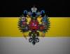 evgeny_bykow