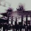 chrissi_00: berlin